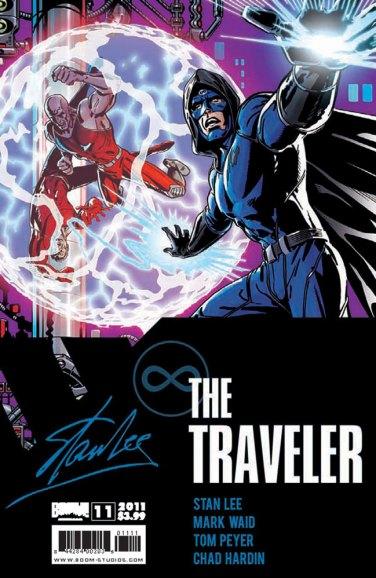 Traveler_11_rev_Page_1