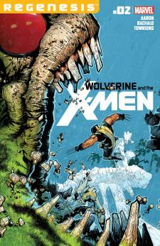 WolverineAndTheXMen_2_Cover