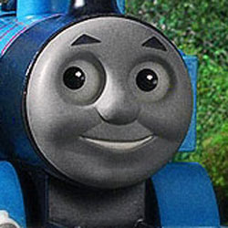 thomas-the-tank-engineTHUMB