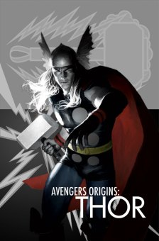 AvengersOriginsThor_1_Cover