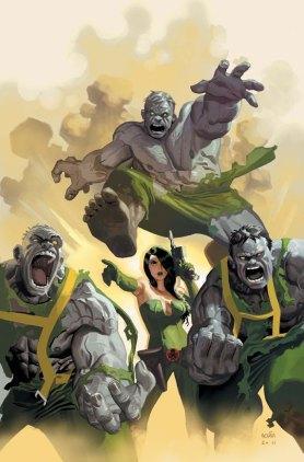 Avengers_20_Cover