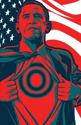 Barack_Obama_1_CVR_B