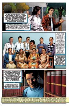 Barack_Obama_1_Page_3
