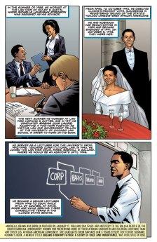 Barack_Obama_1_Page_4