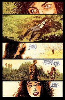 Hellraiser_07_Page_1