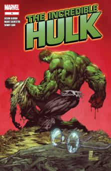 IncredibleHulk_3_Cover