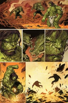 IncredibleHulk_3_Preview4
