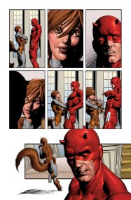 NewAvengers_19_Preview3