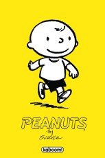 Peanuts_FirstAppearance_Brown