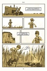 Rust-Preview_PG2