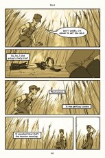 Rust-Preview_PG4