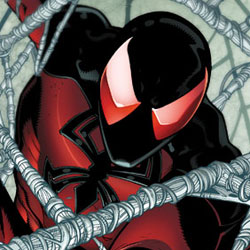 ScarletSpider_1_THUMB