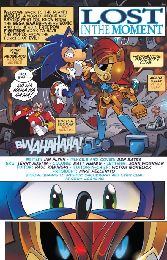 Sonic_231-1