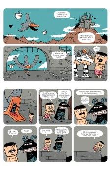 SpaceWarped_05_Page_1