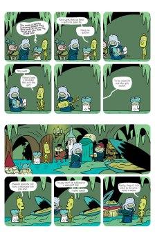 SpaceWarped_05_Page_3