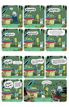 SpaceWarped_05_Page_4