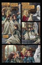 Thrones03-1
