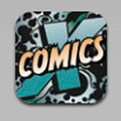 digitalcomicsTHUMB