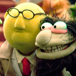 muppetsmoviesTHUMB