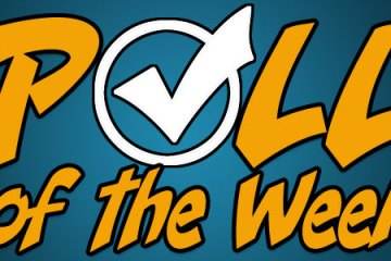 polloftheweek1