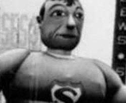 superman-balloonTHUMB