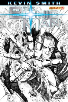 BionicMan05-Cov-Lau-BWincen