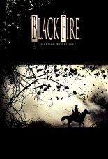Black-Fire-Cover