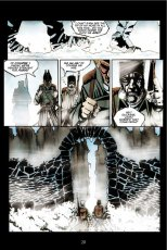 Black-Fire-Preview-PG1