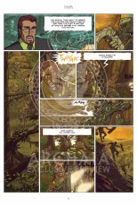 Cyclops-7-Preview-PG2