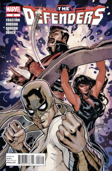 Defenders_2_Cover