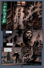 Everlast-Preview-PG2