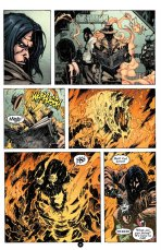 Everlast-Preview-PG5