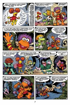 Fraggle-Rock-Classics-v1-Preview-PG3