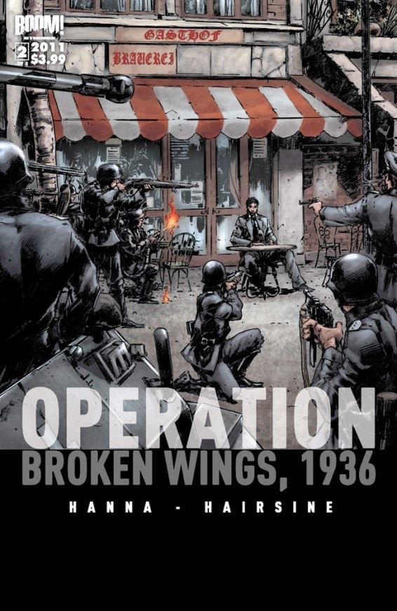 Operationbrokenwings_02_rev_CVR