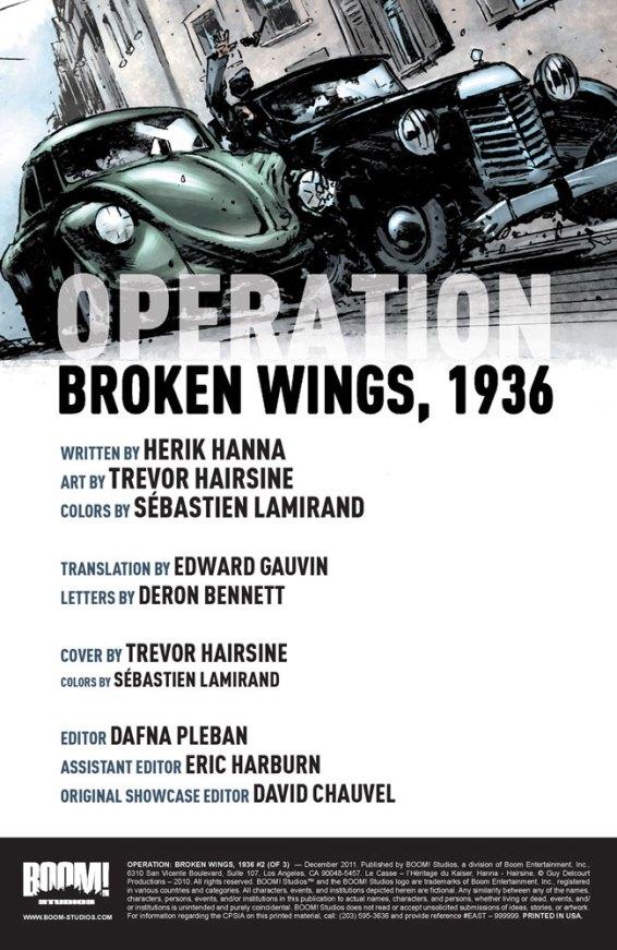 Operationbrokenwings_02_rev_IFC