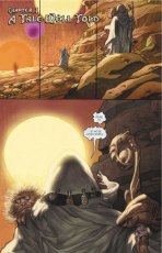 The-Dark-Crystal-Creation-Myths-Preview-PG1