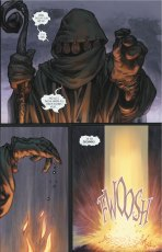 The-Dark-Crystal-Creation-Myths-Preview-PG3