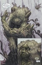 The-Dark-Crystal-Creation-Myths-Preview-PG7