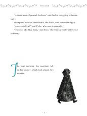 The-Sigh-Preview_PG3