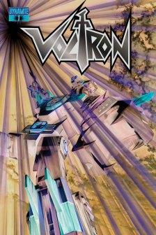 Voltron01-Cov-Ross-NegIncen