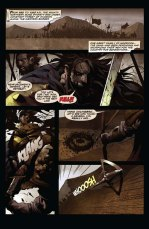 WIDOW-TPB-JayRev1_Layout-1-1