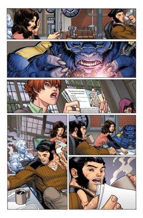 WolverineAndTheXMen_4_Preview2
