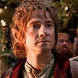 hobbit-new-stillTHUYMB