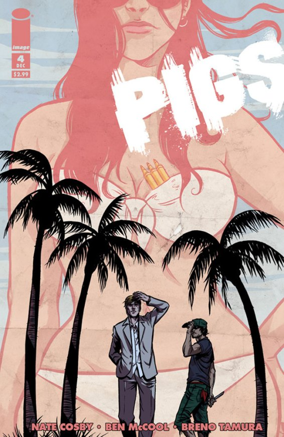 pigs04_cover