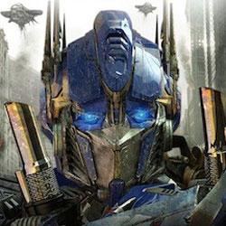 transformers-dark-of-the-moon-3d-THUMB