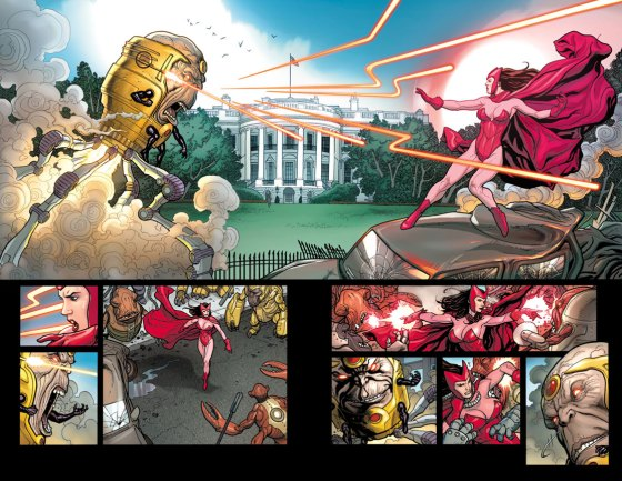 AvengersVsXMen_0_Preview2