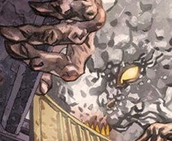 BPRD-GOING-TO-HELL-TEASER-THUMB
