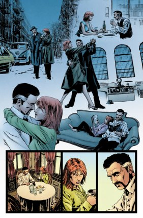 Defenders_4_Preview2