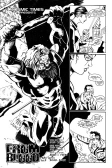 From_Blood_Issue_1_Page_04