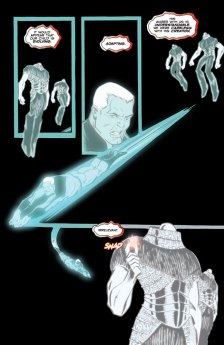 Irredeemable_33_rev_Page_4